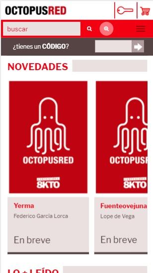 version movil octopusred 23-04-2018.jpg