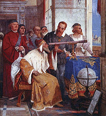220px-Bertini_fresco_of_Galileo_Galilei_and_Doge_of_Venice.jpg