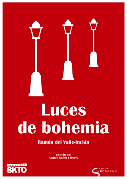 OCT_portadas_todas_luces_de_bohemia
