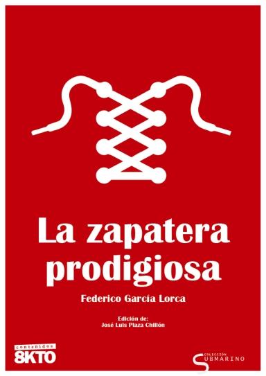 OCT_portadas_todas_la_zapatera_prodigiosa