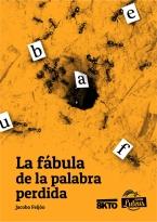 oct_portada5_la_fabula
