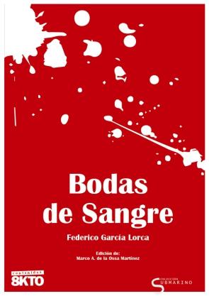 oct_portadas_todas_bodas_de_sangre
