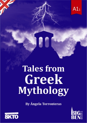 OCT_portada_tales_from_greek3