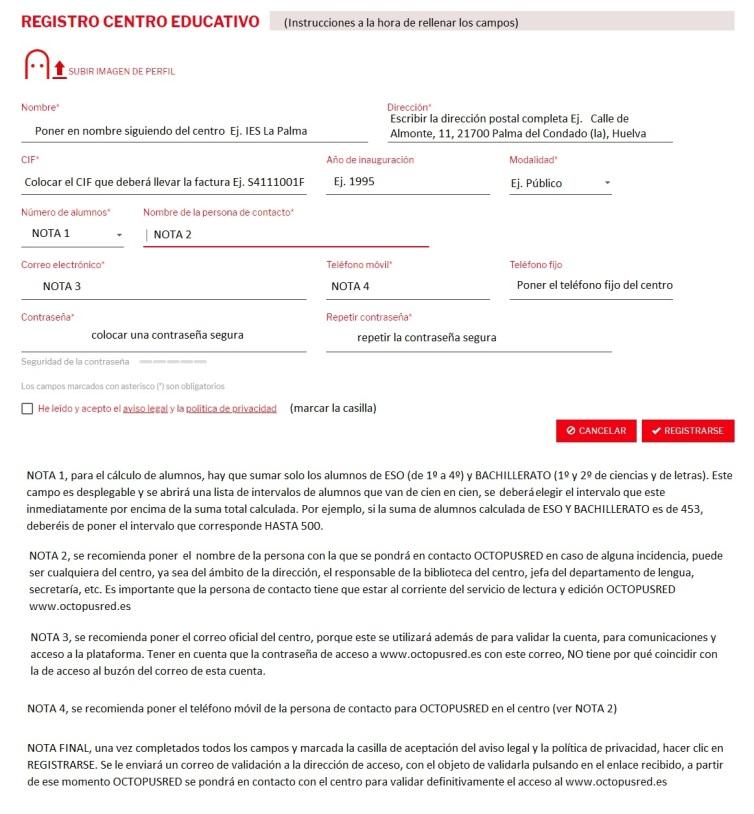 Instrucciones ALTA USUARIO CENTRO.jpg