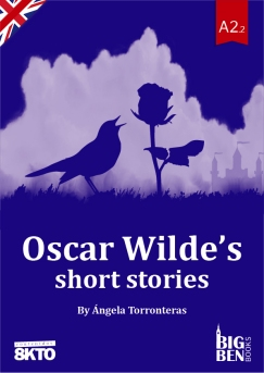 OCT_portadas_todas_oscar_wilde