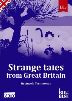 OCT_portadas_todas_strange _tales1