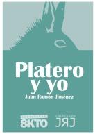 octo_portada PLATERO2