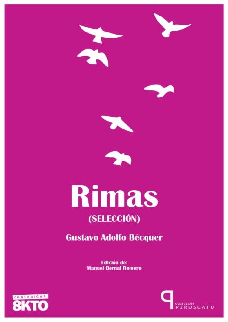 00_OCT_portada_rimas.jpg