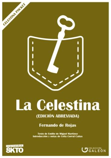 OCT_portadas_todas_la_celestina 1