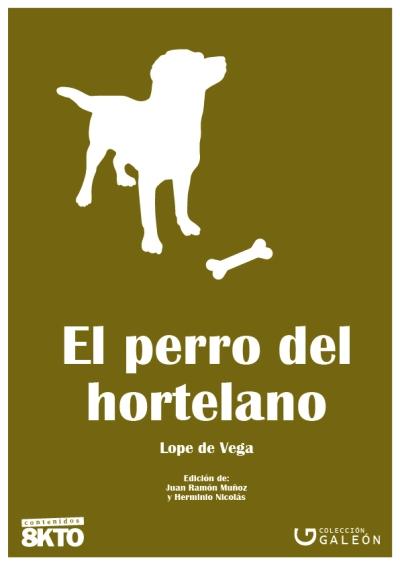 OCT_portada_el_perro_del_hortelano