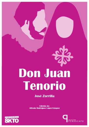 OCT_portadas_todas_don_juan_tenorio-33