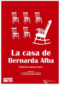 portada_la_casa_de_bernada_alba copy 4