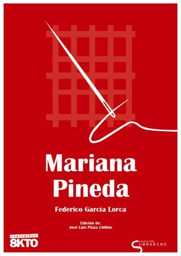 201904011056_oct_portada_mariana_pineda