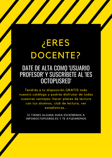¿eRES DOCENTE_.png