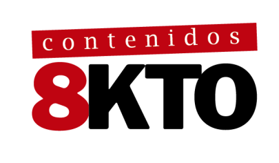 OCT__8cto_logo.png