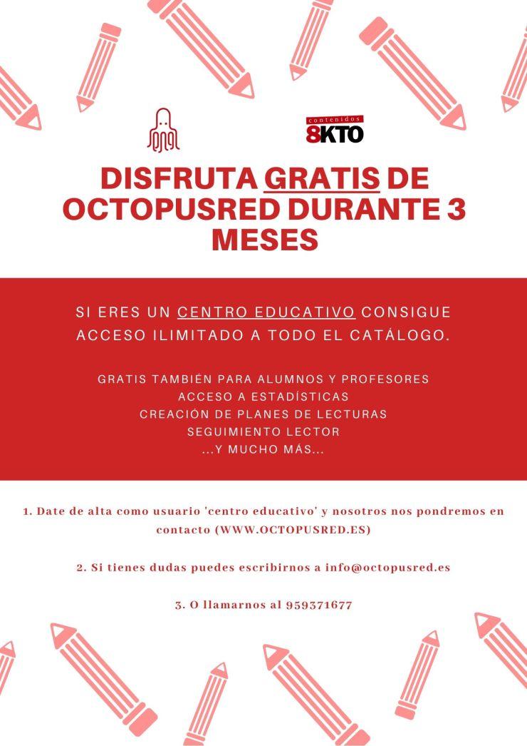 DISFRUTA GRATIS DE OCTOPUSRED DURANTE 3 MESES.jpg