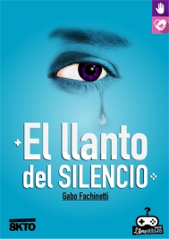 OCT_portada_el_llanto_del_silencio