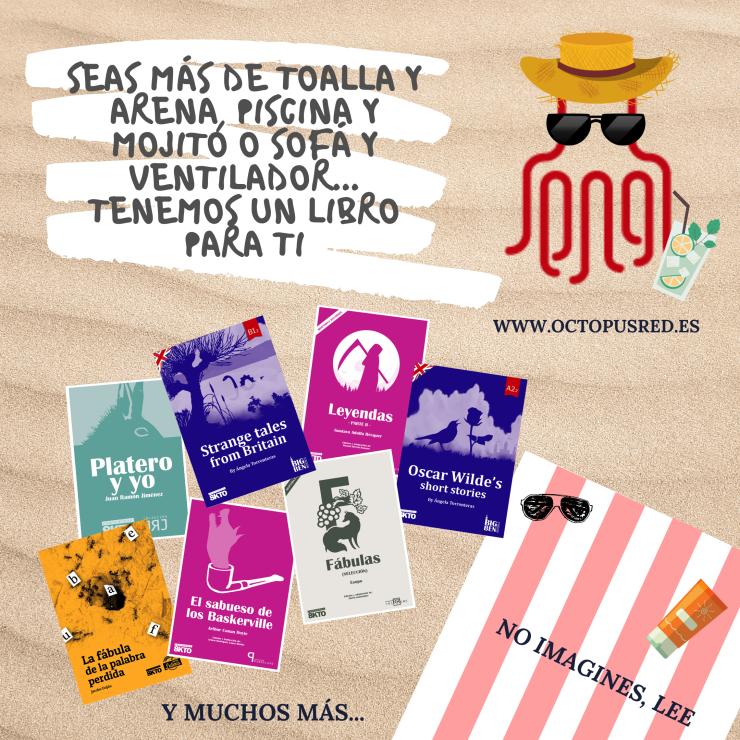 PRÓXIMAS PUBLICACIONES.png