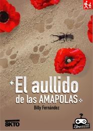 OCT_portadas_todas2_al aullido de las amapolas.jpg
