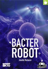 OCT_portadas_todas2_bacterobor